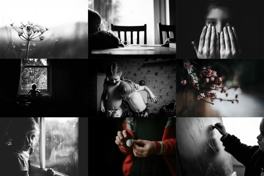 Untitled-12-2.jpg