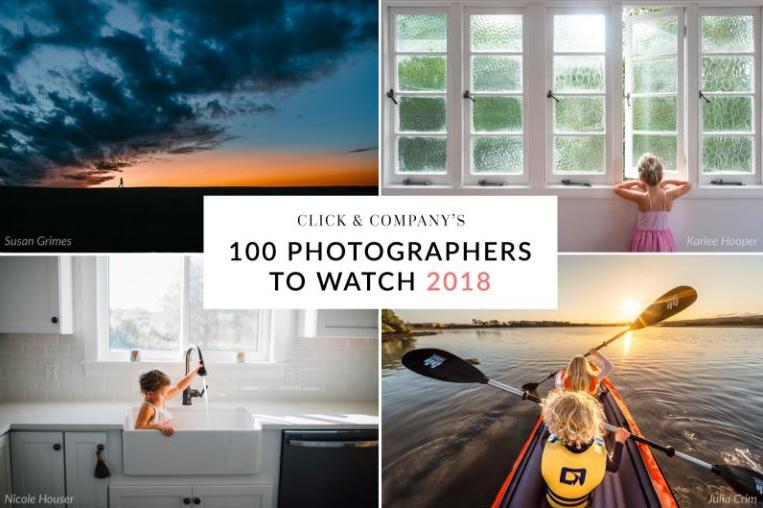 Top-100-2.jpg