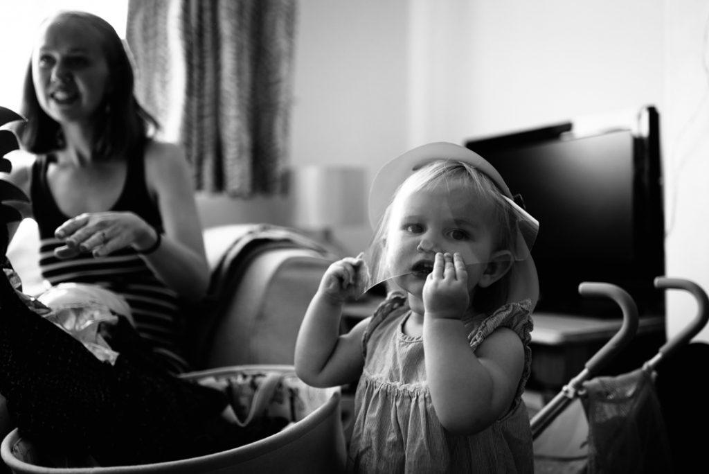 Amersham-Buckinghamshire-family-photographer-fusion-film-1024x684.jpg