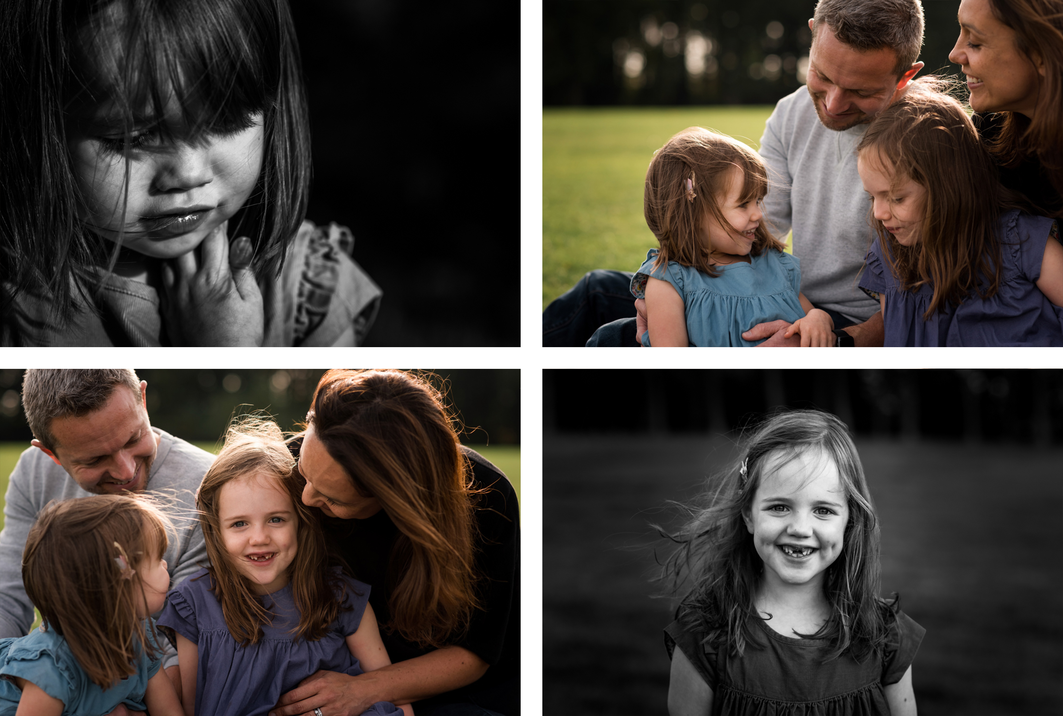 Amersham Buckinghamshire family fine art photographer