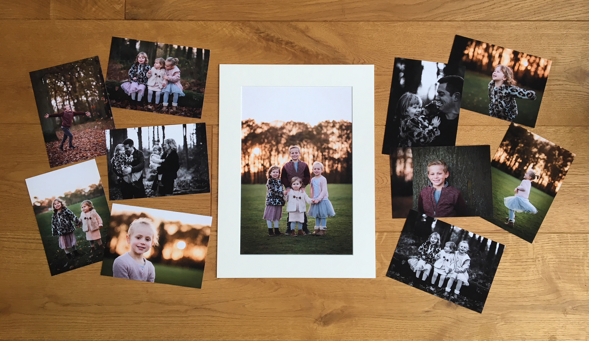 Amersham Buckinghamshire family fine art photography guide to printing your photos