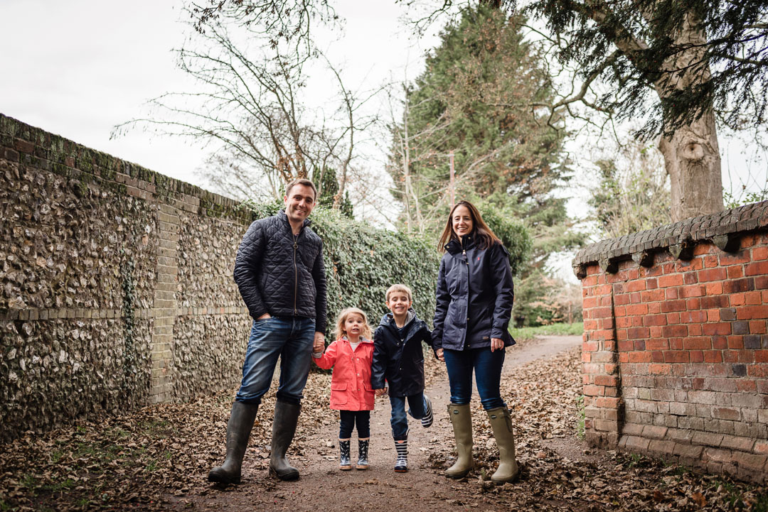 Amersham Buckinghamshire family photographer lifestyle outdoor indoor