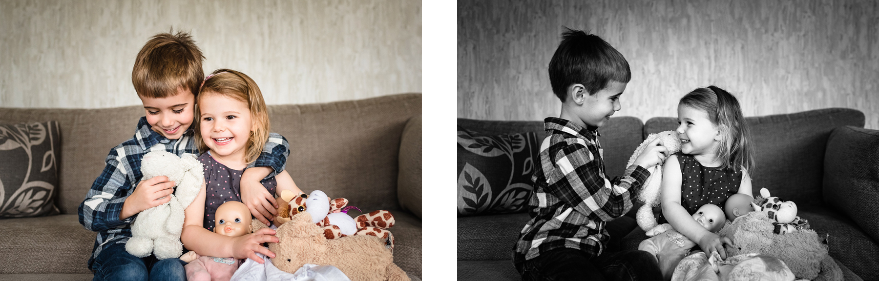 Amersham Buckinghamshire family photographer lifestyle indoor outdoor