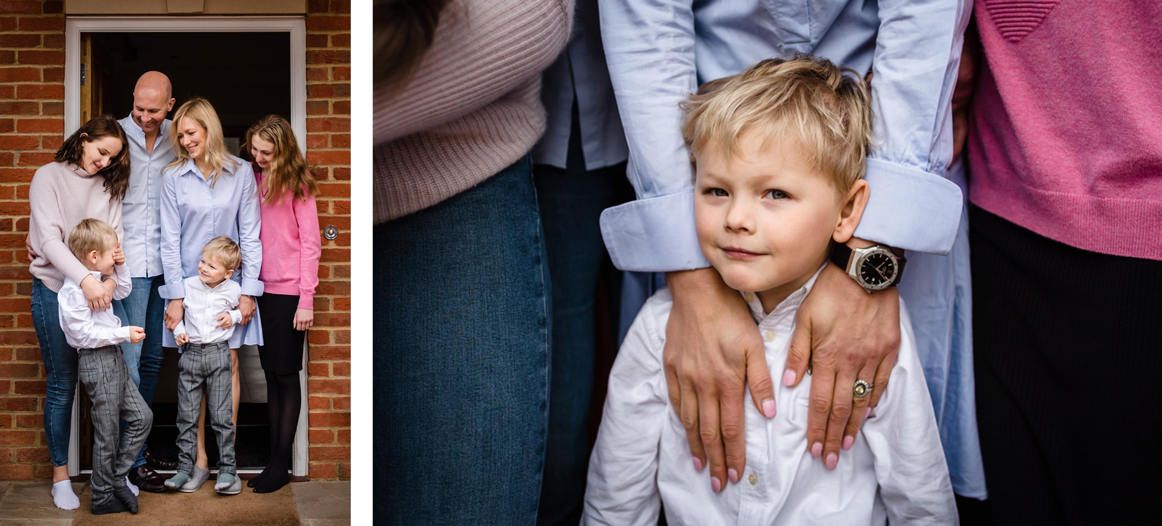 Amersham Buckinghamshire Beaconsfield family fine art lifestyle photography