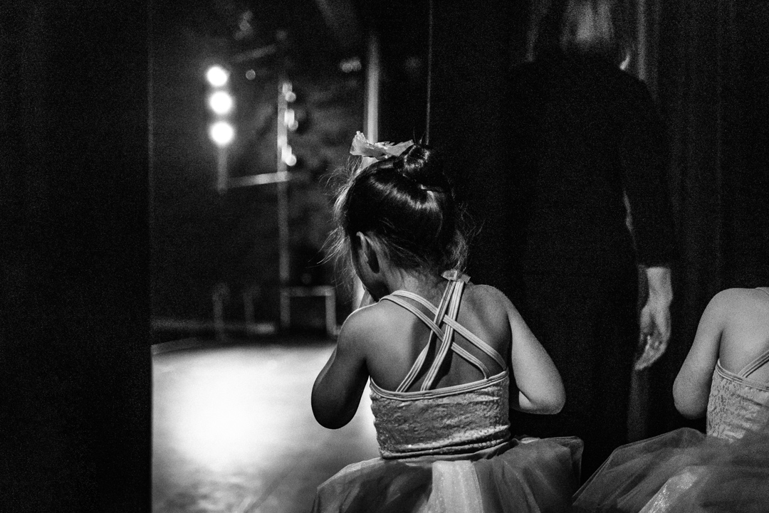 Amersham Buckinghamshire Hertfordshire UK family ballet business commercial photography
