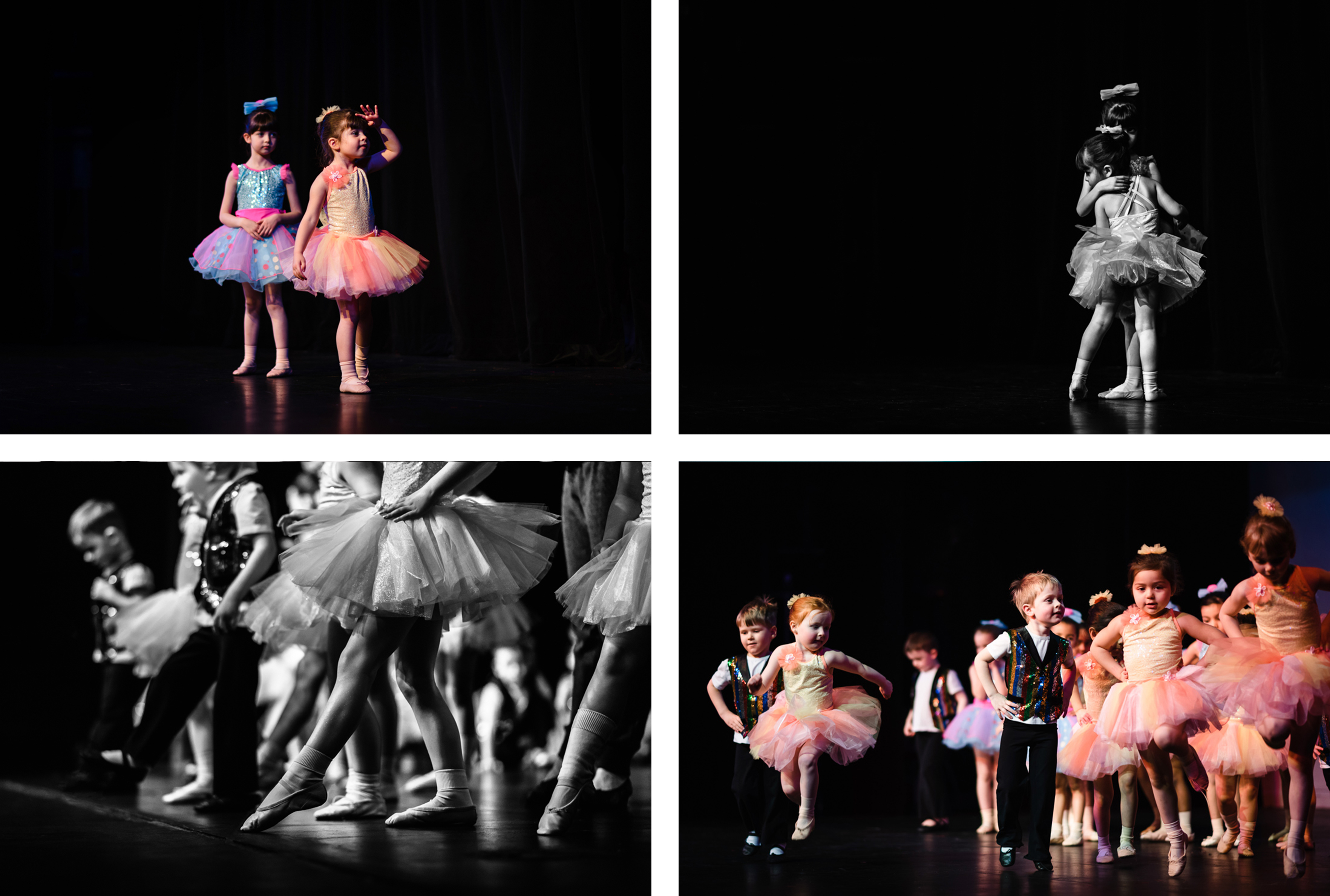Amersham Buckinghamshire Hertfordshire UK family ballet business commercial photography
