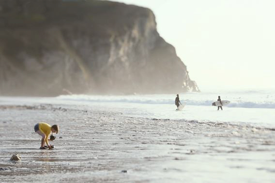 Porthtowan-Cornwall-Amersham-Buckinghamshire-Hertfordshire-family-photographer-film.jpg