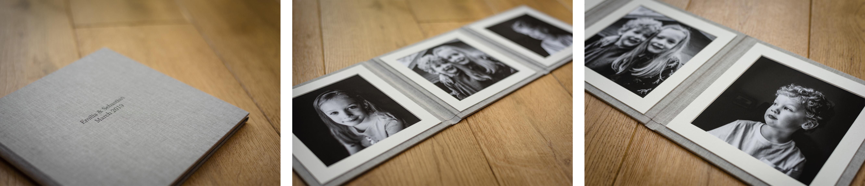 Amersham Buckinghamshire Hertfordshire family fine art lifestyle black and white photography