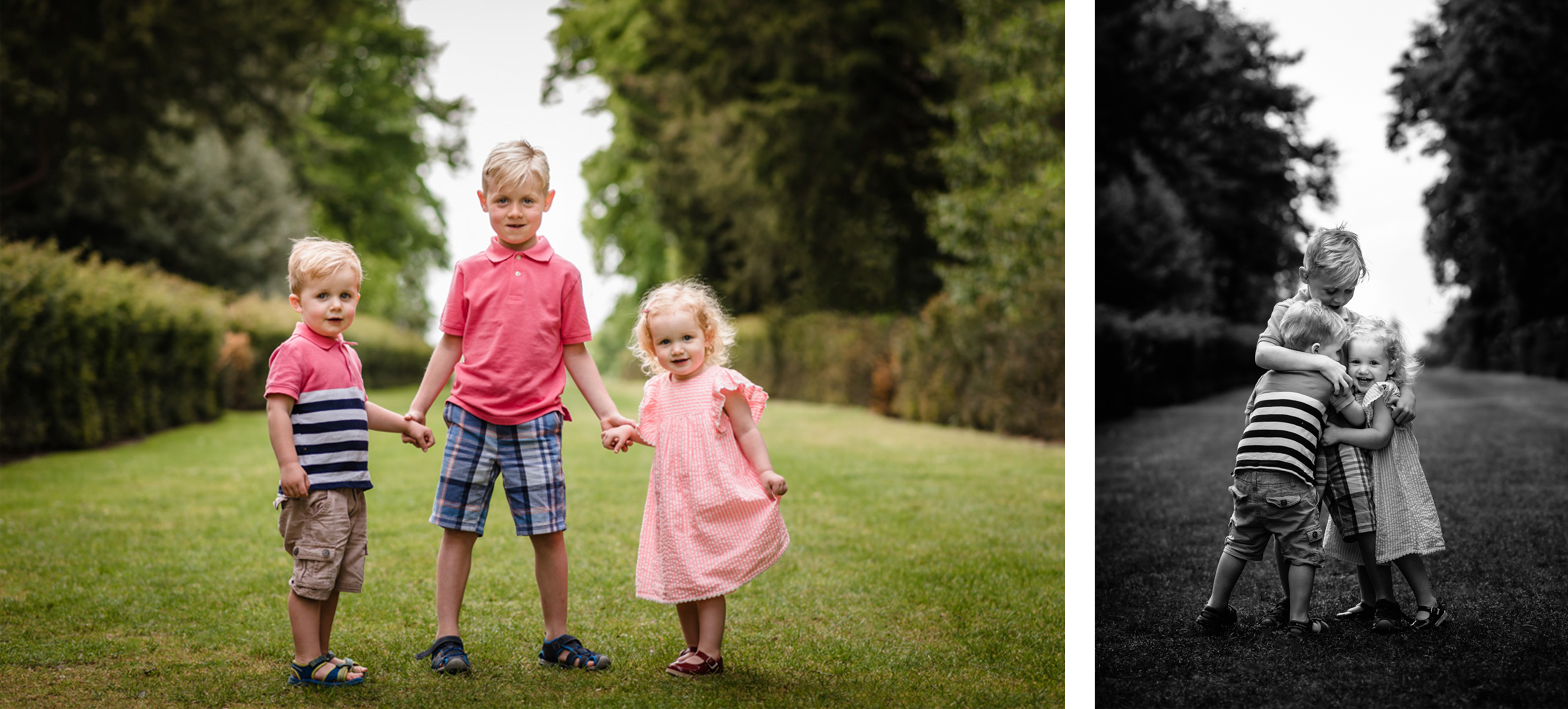 Amersham Buckinghamshire Hazelmere High Wycombe Beaconsfield Gerards Cross family fine art children photographer