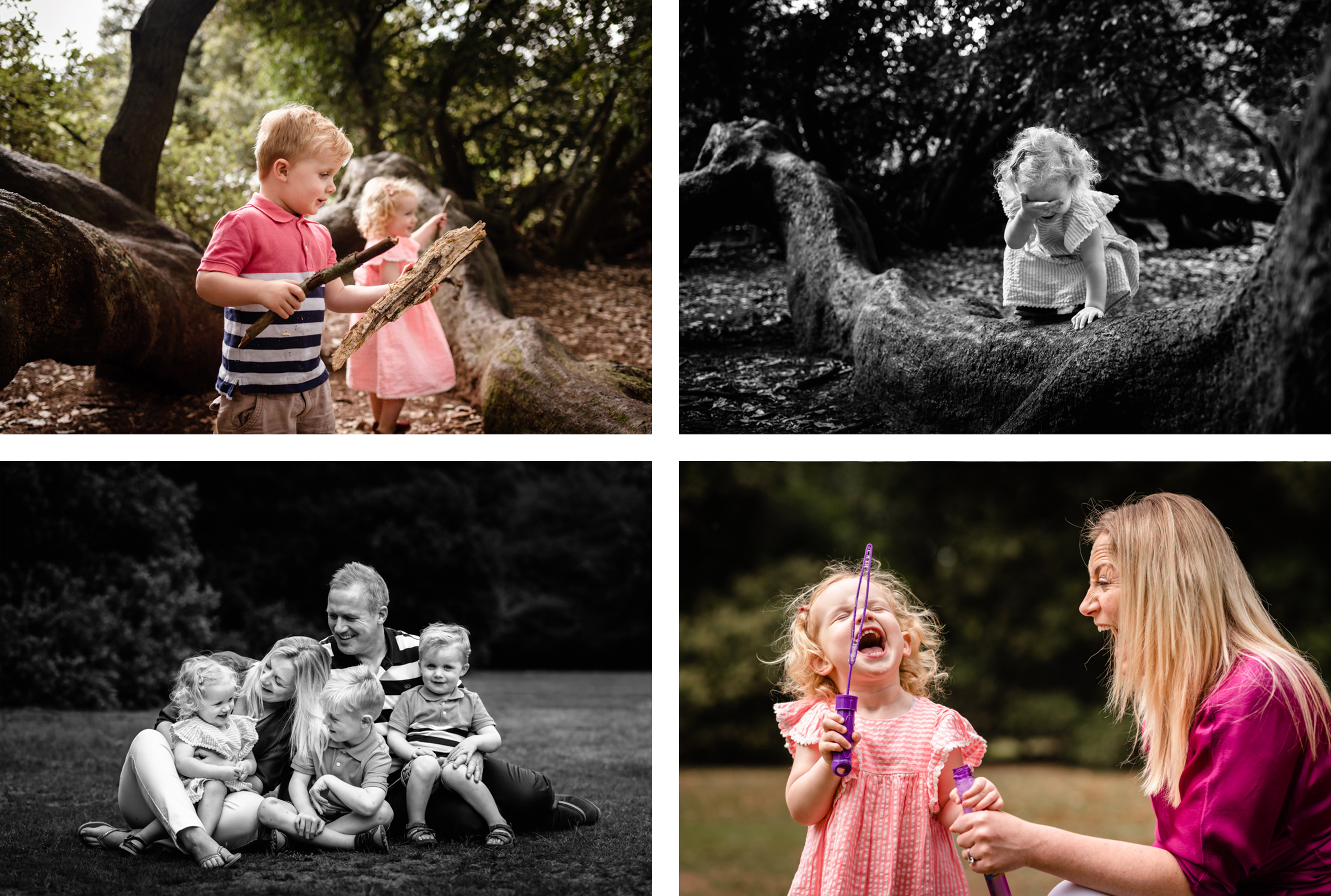 Amersham Buckinghamshire Hazelmere High Wycombe Beaconsfield Gerards Cross family fine art children photographer (8)