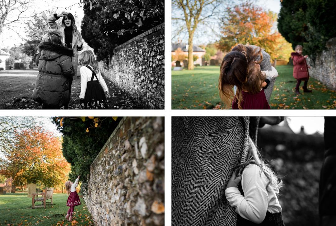Amersham Beaconsfield High Wycombe Rickmansworth Watford Buckinghamshire Hertfordshire family fine art outdoor photography